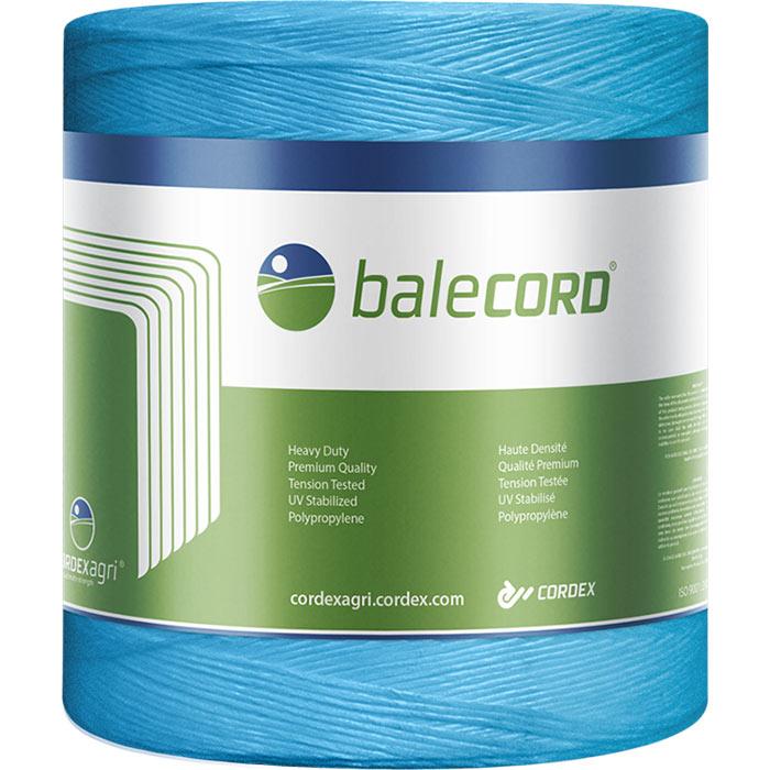 Balecord Baler Twine | KSI Supply Inc | Midwest | USA & Canada