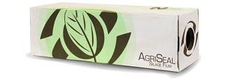 Agri-Seal Bale Wrap