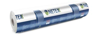 NETEXX Net Wrap