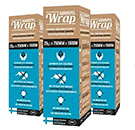Bale Wrap – AgriRepel Pest Repellent