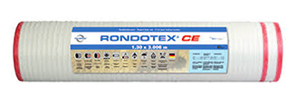 Bale Net Wrap – Rondotex CE