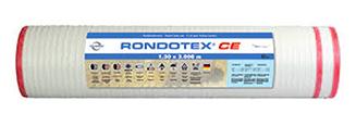 Bale Net Wrap – Rondotex CE