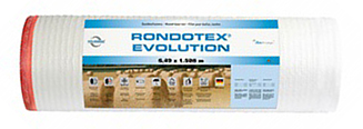 Bale Net Wrap – Rondotex Evolution