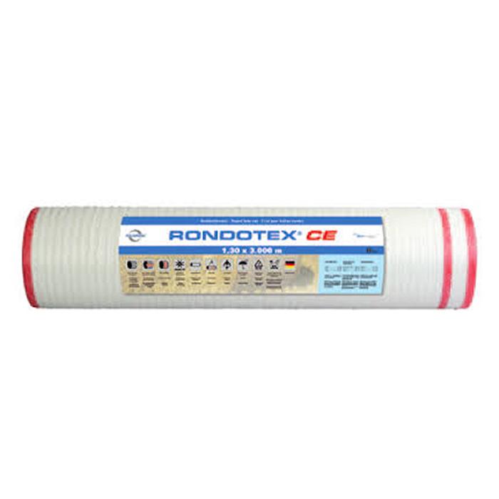 Rondotex CE Bale Net Wrap | KSI Supply Inc | Midwest | USA